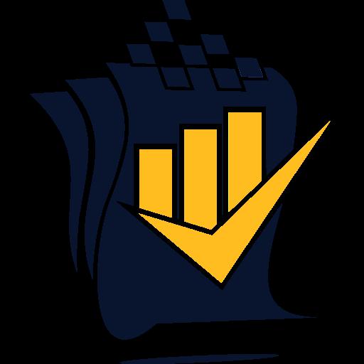 cryptocpa-logo-512
